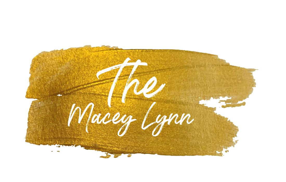 Top Chicago Blog 2020 - TheMaceyLynn